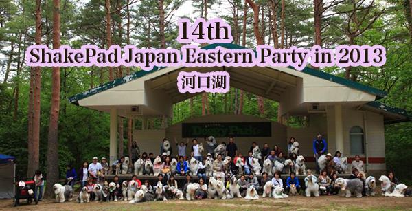 2013_end.jpg
